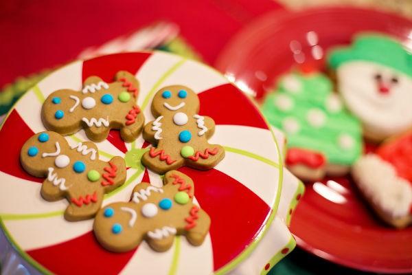 christmas-cookies-1042540_1920