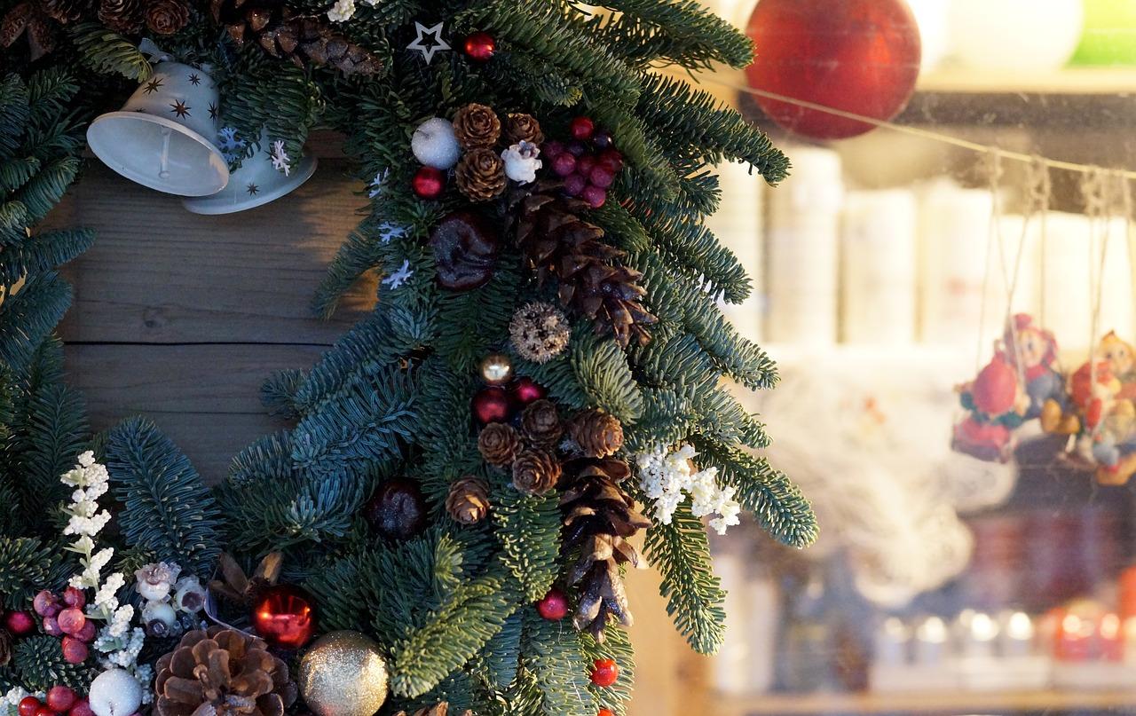 christmas-market-1719978_1280