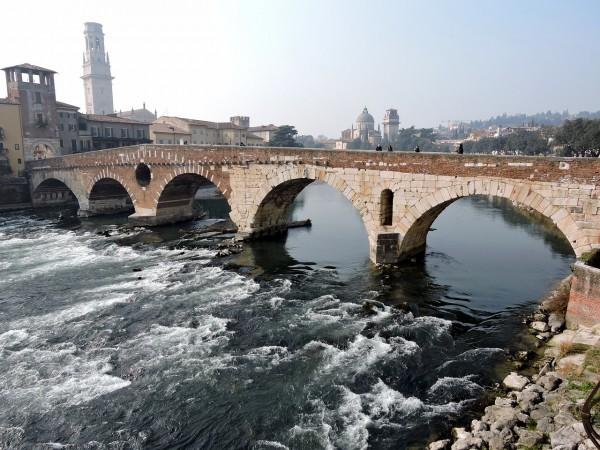 city break la Verona cu plecare din Bucuresti