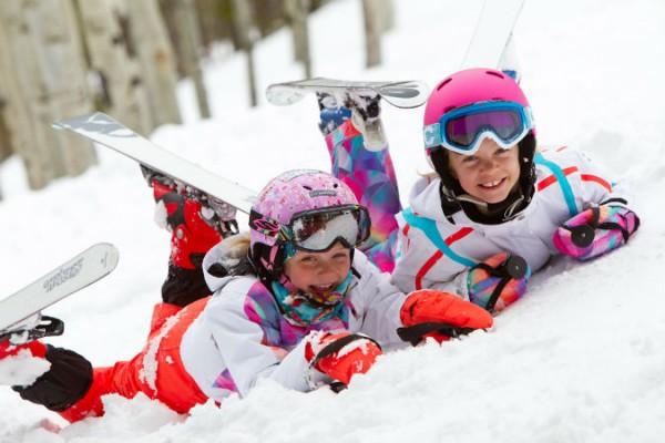 copii ski asigurare medicala
