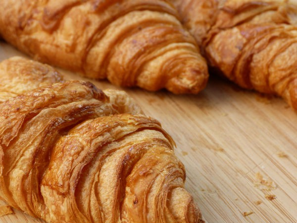 croissant-1191391_1920