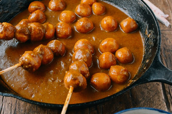curry-fish-balls-3