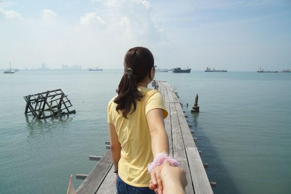dock-1938630_1920