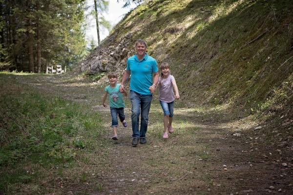 Ghidul incepatorului pentru vacantele cu copiii in strainatate