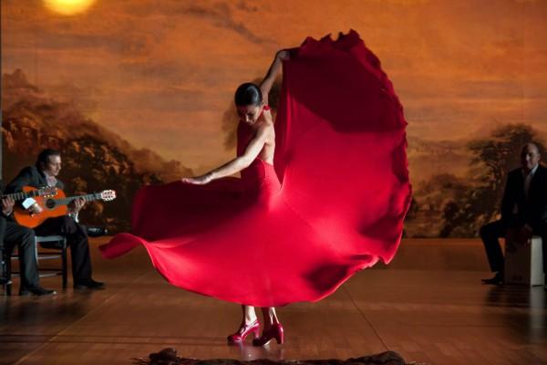 flamenco-barcelona