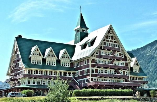hotel eximtur