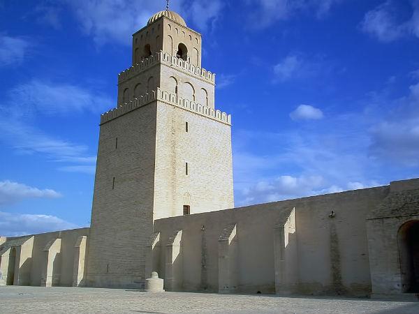 mosque-251183_1920