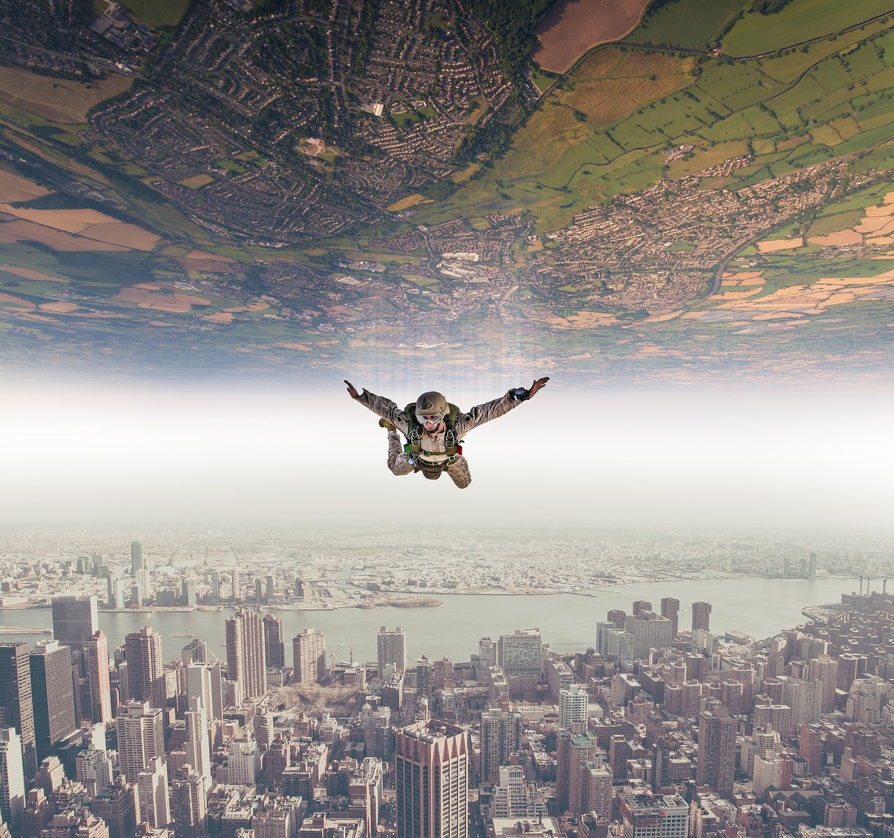 parachutist-1694886_1280