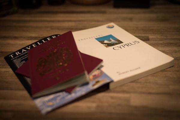 pasaport destinatii exotice