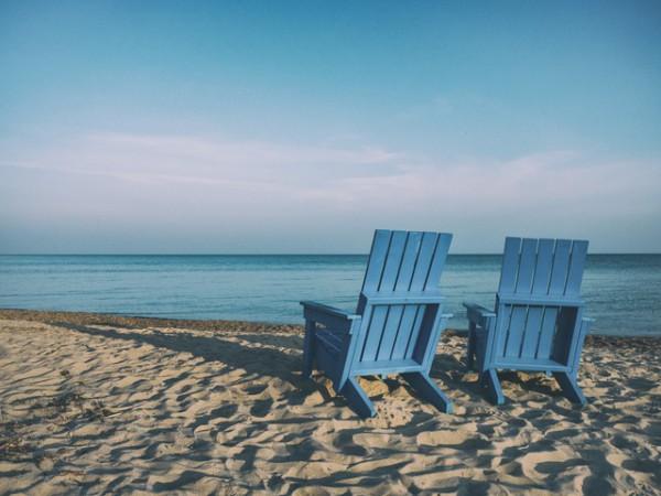 concediu pe litoral