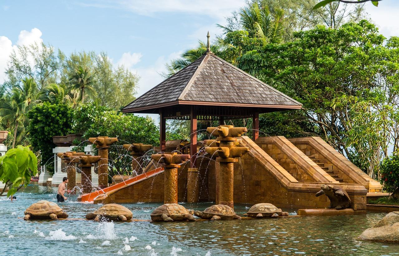 phuket-1450234_1280