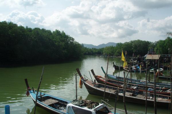 phuket (2)