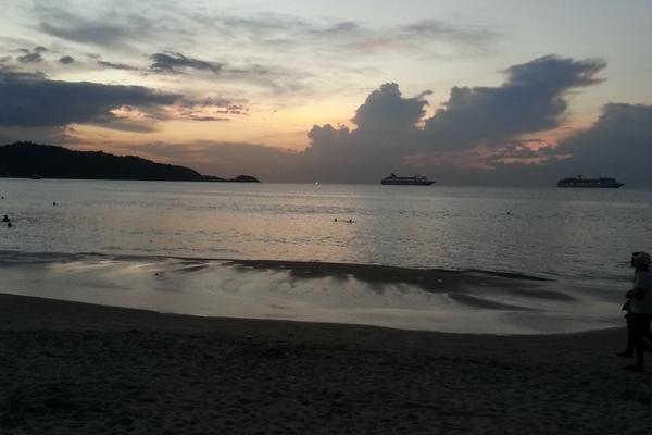 phuket (8)