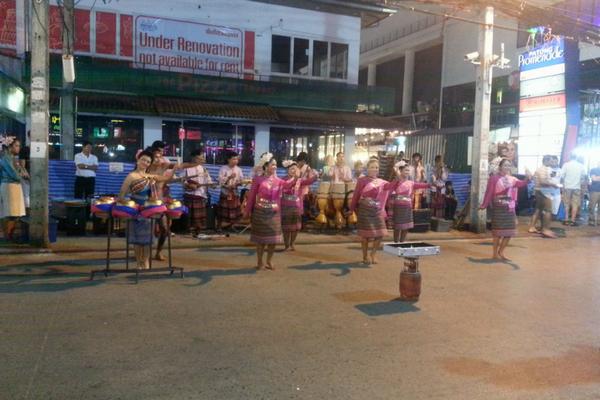 phuket (9)