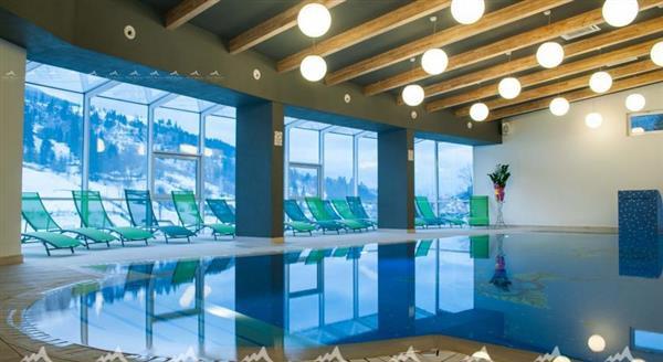 piscina int 3