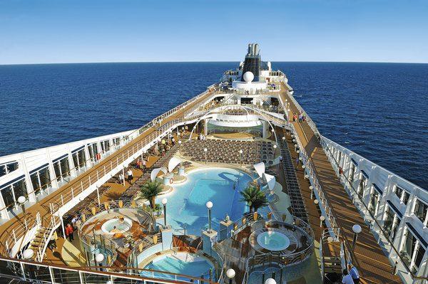 Croazieră Insulele Canare