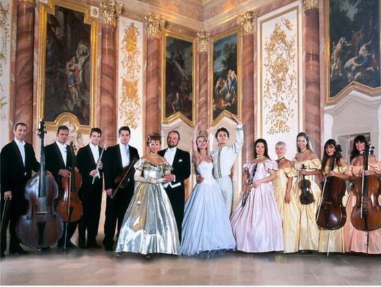 residence-orchestra-viena