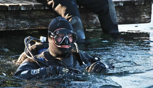 scuba-diving-753007_1920