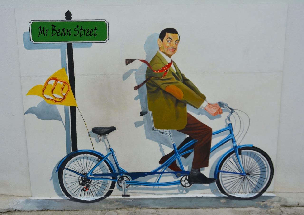 street-art-1435078_1280