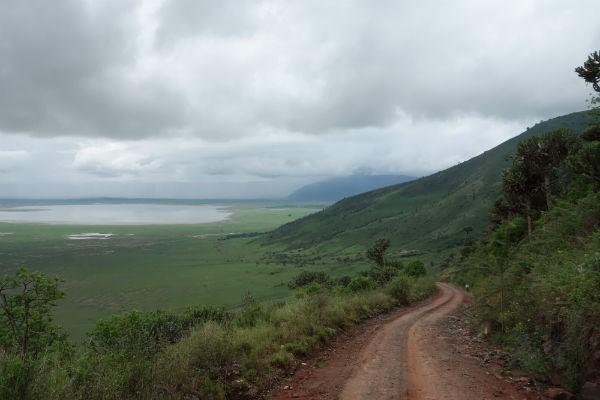 tanzania 2013 598