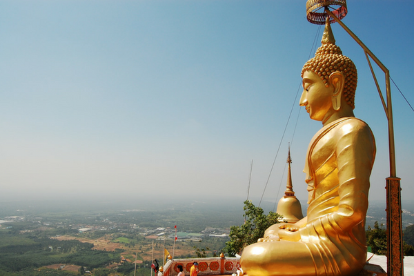 thailanda (1)