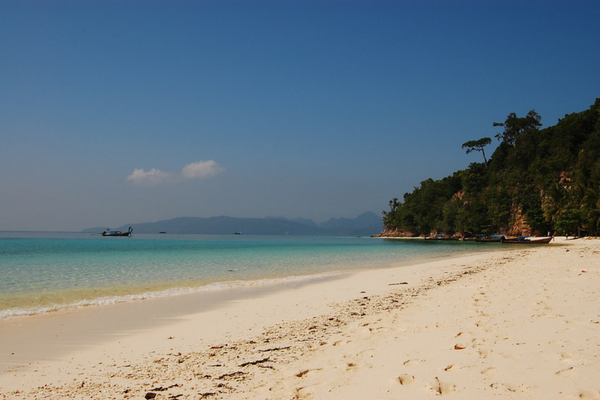 thailanda (4)
