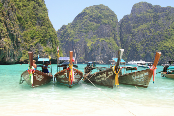 thailanda (7)