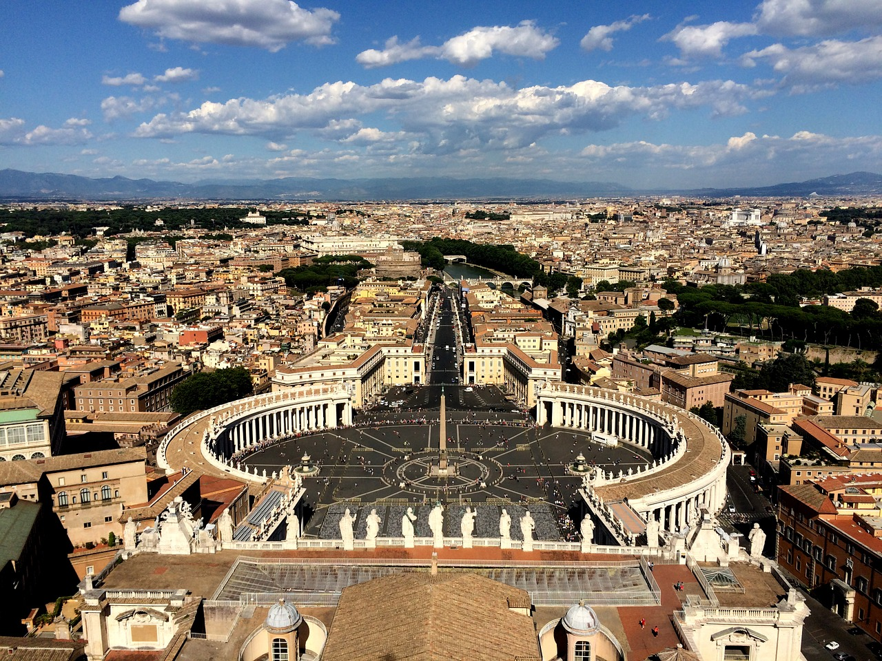 vatican-1265929_1280